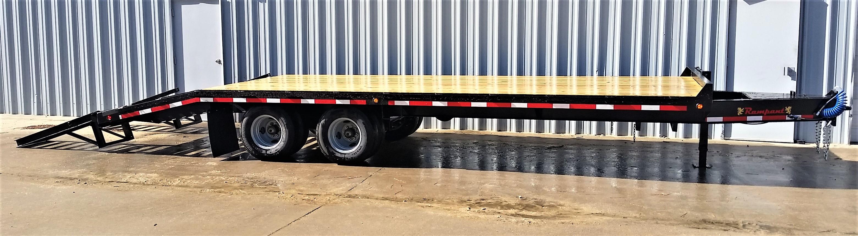 10 ton air brake 3